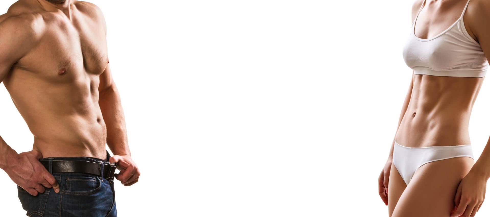 kosmetologia hi-tech warszawa, gabinet kosmetyki estetycznej warszawa, kosmetologia warszawa, medycyna estetyczna warszawa, www.studionefretete.pl