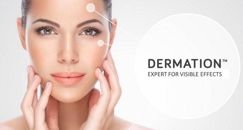 Jak najskuteczniej dbać o naszą skórę, dermation warszawa, www.studionefretete.pl