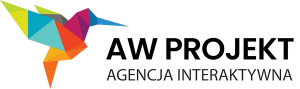 Strony internetowe Warszawa
